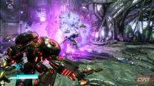 transformers-chute-cybertron-screenshot-22082012-16