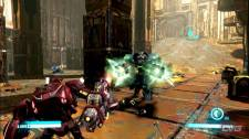 transformers-chute-cybertron-screenshot-22082012-17