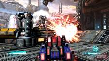transformers-chute-cybertron-screenshot-22082012-19