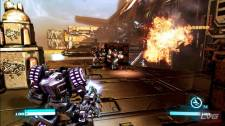 transformers-chute-cybertron-screenshot-22082012-20