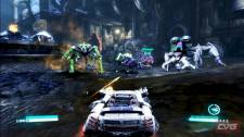transformers-chute-cybertron-screenshot-22082012-22