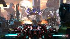 transformers-chute-cybertron-screenshot-22082012-24