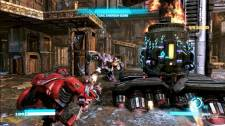 transformers-chute-cybertron-screenshot-22082012-25