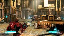 transformers-chute-cybertron-screenshot-22082012-26