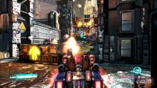 transformers-chute-cybertron-screenshot-22082012-27