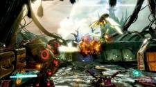transformers-chute-cybertron-screenshot-22082012-28