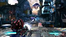 transformers-chute-cybertron-screenshot-22082012-29