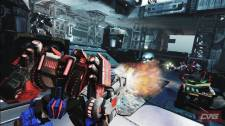 transformers-chute-cybertron-screenshot-22082012-30