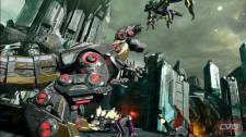 transformers-chute-cybertron-screenshot-22082012-31