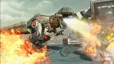 transformers-chute-cybertron-screenshot-22082012-33