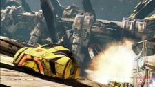 transformers-chute-cybertron-screenshot-22082012-34