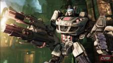 transformers-chute-cybertron-screenshot-22082012-36