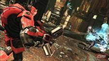 transformers-chute-cybertron-screenshot-22082012-37