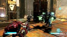 transformers-chute-cybertron-screenshot-22082012-39