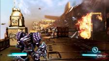transformers-chute-cybertron-screenshot-22082012-43