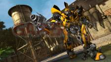 Transformers-Dark-of-the-Moon_10-03-2011_screenshot-1