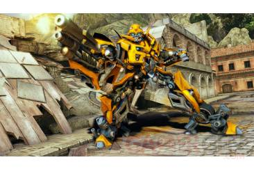 Transformers-Dark-of-the-Moon_10-03-2011_screenshot-2