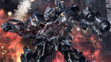 Transformers-Dark-of-the-Moon_10-03-2011_screenshot-3