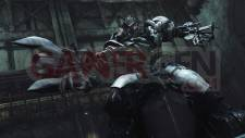 Transformers-Dark-of-the-Moon_10-03-2011_screenshot-5