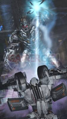 Transformers-Dark-of-the-Moon_10-03-2011_screenshot-6