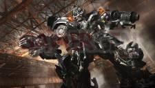 Transformers-La-Face-Cachée-de-la-Lune-Image-27-05-2011-01