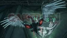 Transformers-La-Face-Cachée-de-la-Lune-Image-27-05-2011-02
