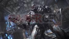 Transformers-La-Face-Cachée-de-la-Lune-Image-27-05-2011-03