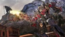 Transformers-La-Face-Cachée-de-la-Lune-Image-27-05-2011-08