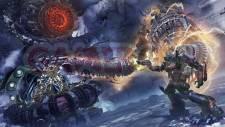 Transformers-La-Face-Cachée-de-la-Lune-Image-27-05-2011-10
