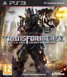 Transformers-La-Face-Cachée-de-la-Lune-Jaquette-27-05-2011-01