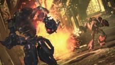 Transformers-Fall-of-Cybertron_28-12-2011_screenshot-1