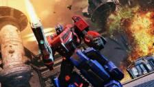 Transformers-Fall-of-Cybertron_28-12-2011_screenshot-2