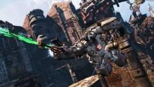 Transformers-Fall-of-Cybertron_28-12-2011_screenshot-3