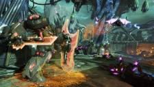 Transformers-Fall-of-Cybertron_28-12-2011_screenshot-4