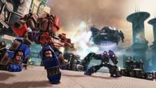 Transformers-Fall-of-Cybertron_28-12-2011_screenshot-5