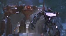 Transformers-Fall-of-Cybertron_28-12-2011_screenshot-6