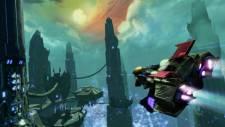 Transformers-Fall-of-Cybertron_28-12-2011_screenshot-7