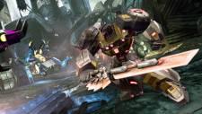 Transformers-Fall-of-Cybertron-Chute_19-04-2012_screenshot-1