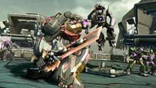 Transformers-Fall-of-Cybertron-Chute_19-04-2012_screenshot-4