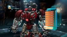 Transformers-Fall-of-Cybertron-Chute_26-09-2012_screenshot-1 (13)
