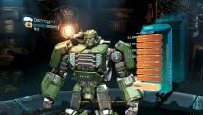 Transformers-Fall-of-Cybertron-Chute_26-09-2012_screenshot-1 (1)