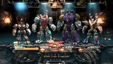Transformers-Fall-of-Cybertron-Chute_26-09-2012_screenshot-1 (3)