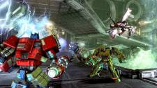 Transformers-Fall-of-Cybertron-Chute_26-09-2012_screenshot-1 (5)