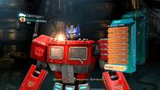 Transformers-Fall-of-Cybertron-Chute_26-09-2012_screenshot-1 (6)