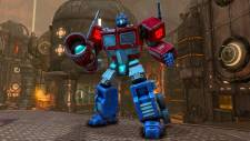 Transformers-Fall-of-Cybertron-Chute_26-09-2012_screenshot-1 (7)