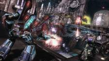 transformers-war-for-cybertron-screen-7