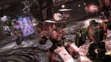 transformers-war-for-cybertron-screen-9