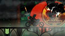 Transistor_14-06-2013_screenshot-1