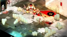Transistor_14-06-2013_screenshot-2