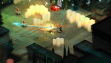 Transistor_14-06-2013_screenshot-3